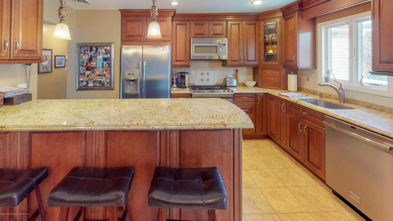 Single Family - Detached 58 Jansen Street  Staten Island, NY 10312, MLS-1127229-10