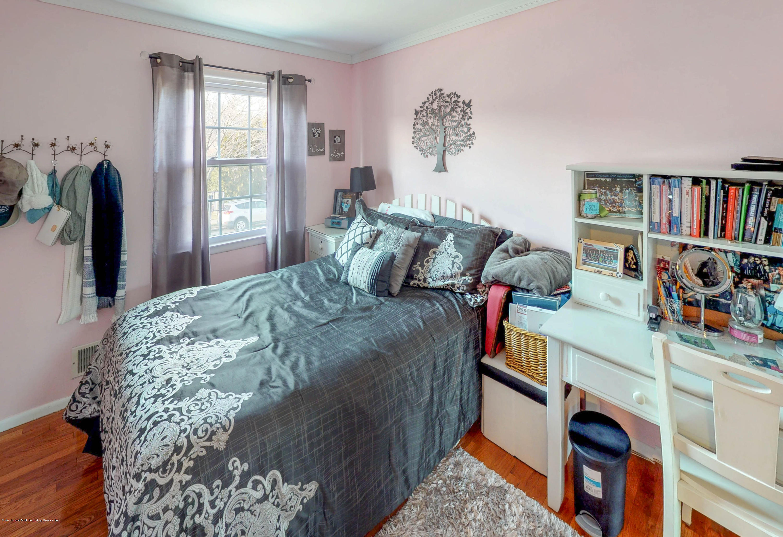 Single Family - Detached 58 Jansen Street  Staten Island, NY 10312, MLS-1127229-13