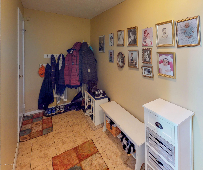 Single Family - Detached 58 Jansen Street  Staten Island, NY 10312, MLS-1127229-18