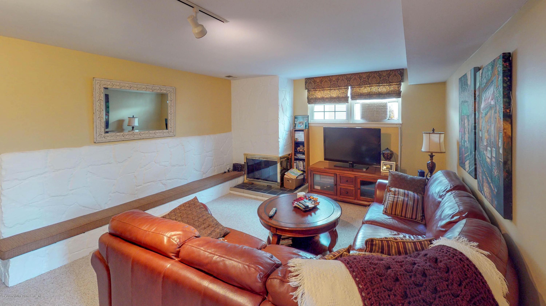 Single Family - Detached 58 Jansen Street  Staten Island, NY 10312, MLS-1127229-21