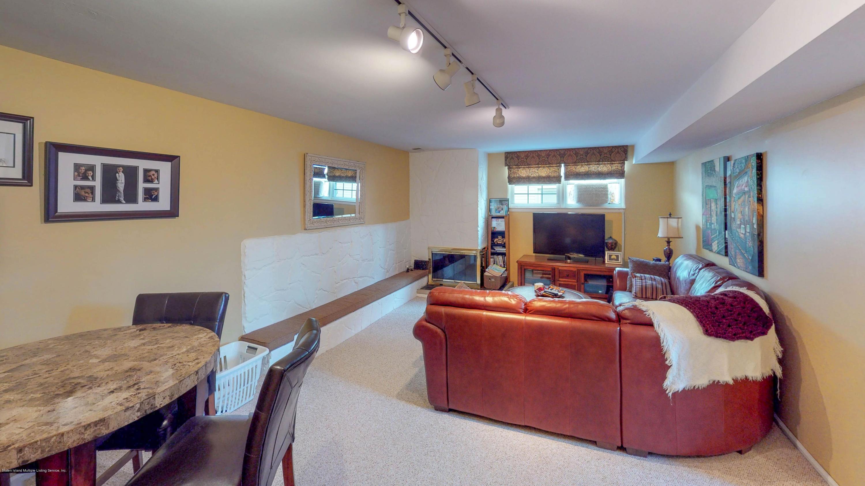 Single Family - Detached 58 Jansen Street  Staten Island, NY 10312, MLS-1127229-23