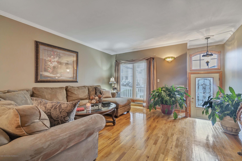 Single Family - Semi-Attached 75 Hewitt Avenue  Staten Island, NY 10301, MLS-1127269-5