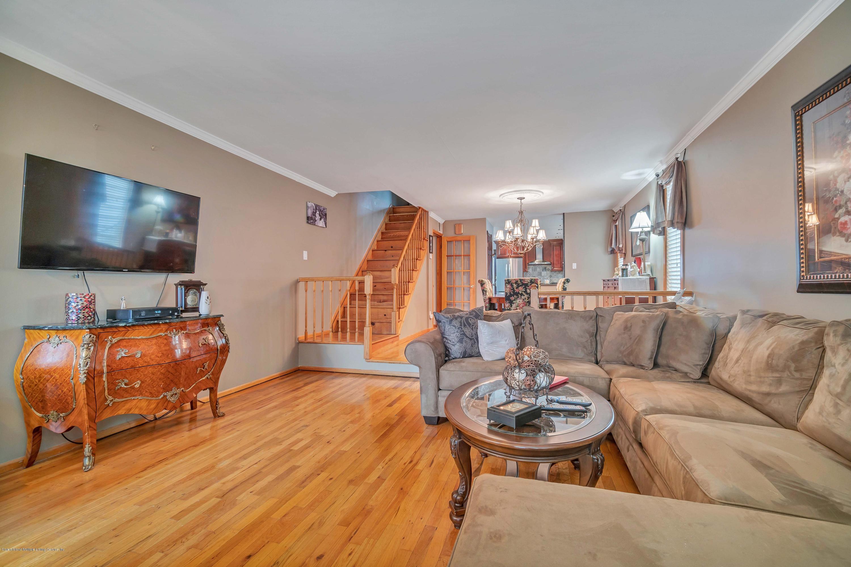 Single Family - Semi-Attached 75 Hewitt Avenue  Staten Island, NY 10301, MLS-1127269-6