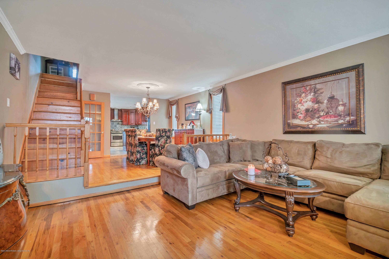 Single Family - Semi-Attached 75 Hewitt Avenue  Staten Island, NY 10301, MLS-1127269-7