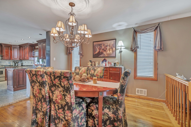 Single Family - Semi-Attached 75 Hewitt Avenue  Staten Island, NY 10301, MLS-1127269-8