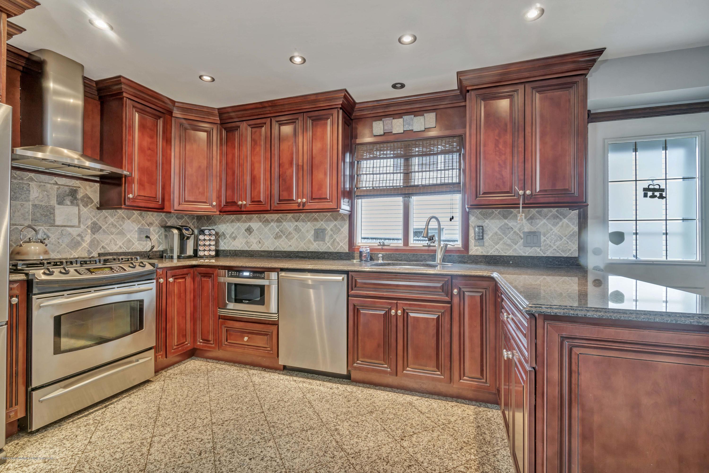 Single Family - Semi-Attached 75 Hewitt Avenue  Staten Island, NY 10301, MLS-1127269-10