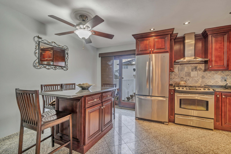 Single Family - Semi-Attached 75 Hewitt Avenue  Staten Island, NY 10301, MLS-1127269-11