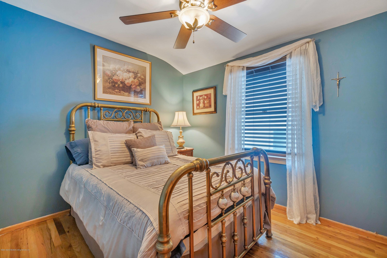 Single Family - Semi-Attached 75 Hewitt Avenue  Staten Island, NY 10301, MLS-1127269-15
