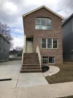 405 Davis Avenue, Staten Island, NY 10310