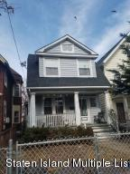 563 Delafield Avenue