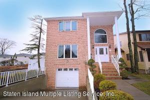 298 Sheldon Avenue, Staten Island, NY 10312