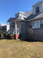 468 Mcclean Ave, Staten Island, NY 10305