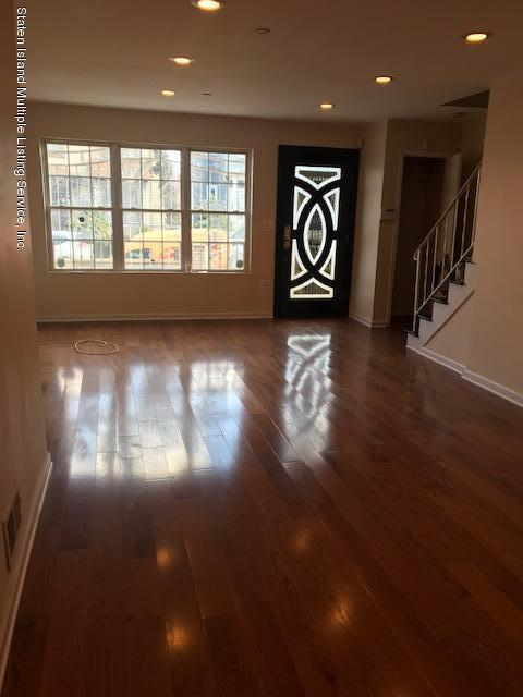 Single Family - Attached 314 Van Duzer St   Staten Island, NY 10304, MLS-1112599-7