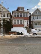 158 Harrison Avenue, Staten Island, NY 10302