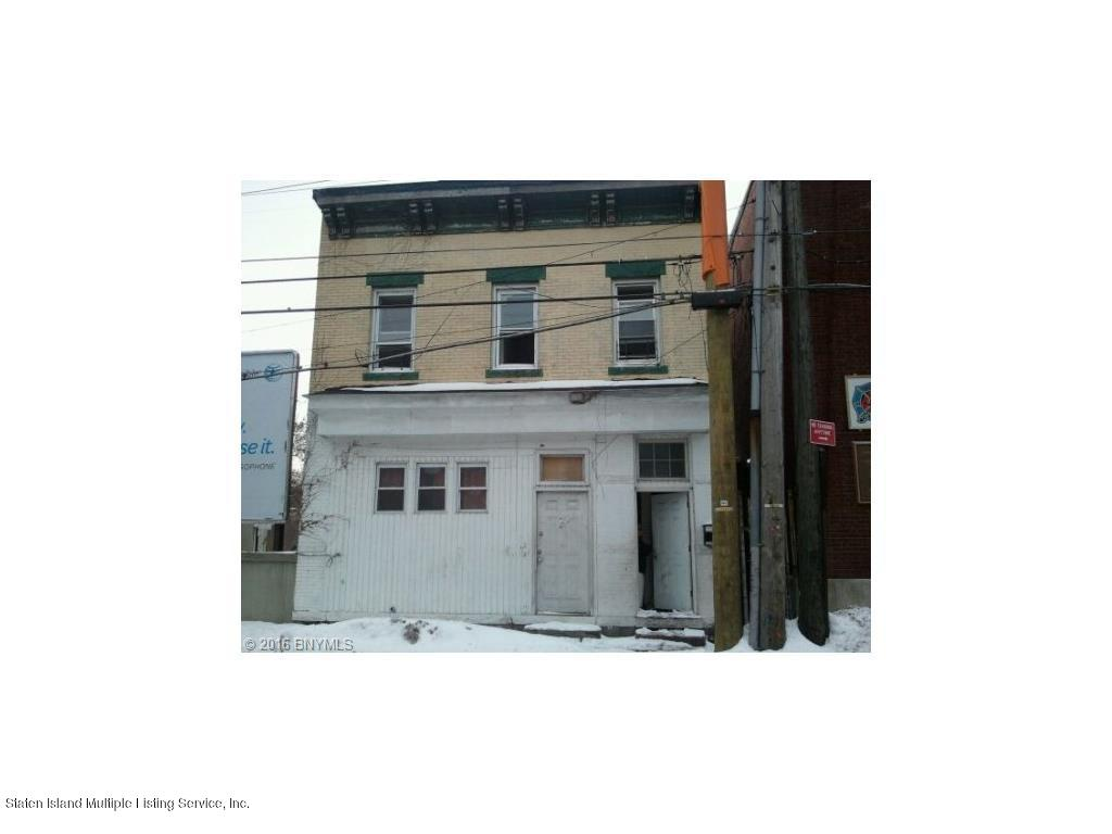 Other 10 Brighton Avenue  Staten Island, NY 10301, MLS-1127292-2