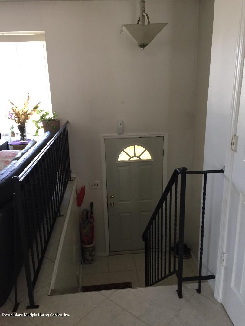Single Family - Semi-Attached 117 Keating Place  Staten Island, NY 10314, MLS-1127297-2
