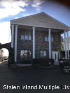 405 Tennyson Drive, Staten Island, NY 10312