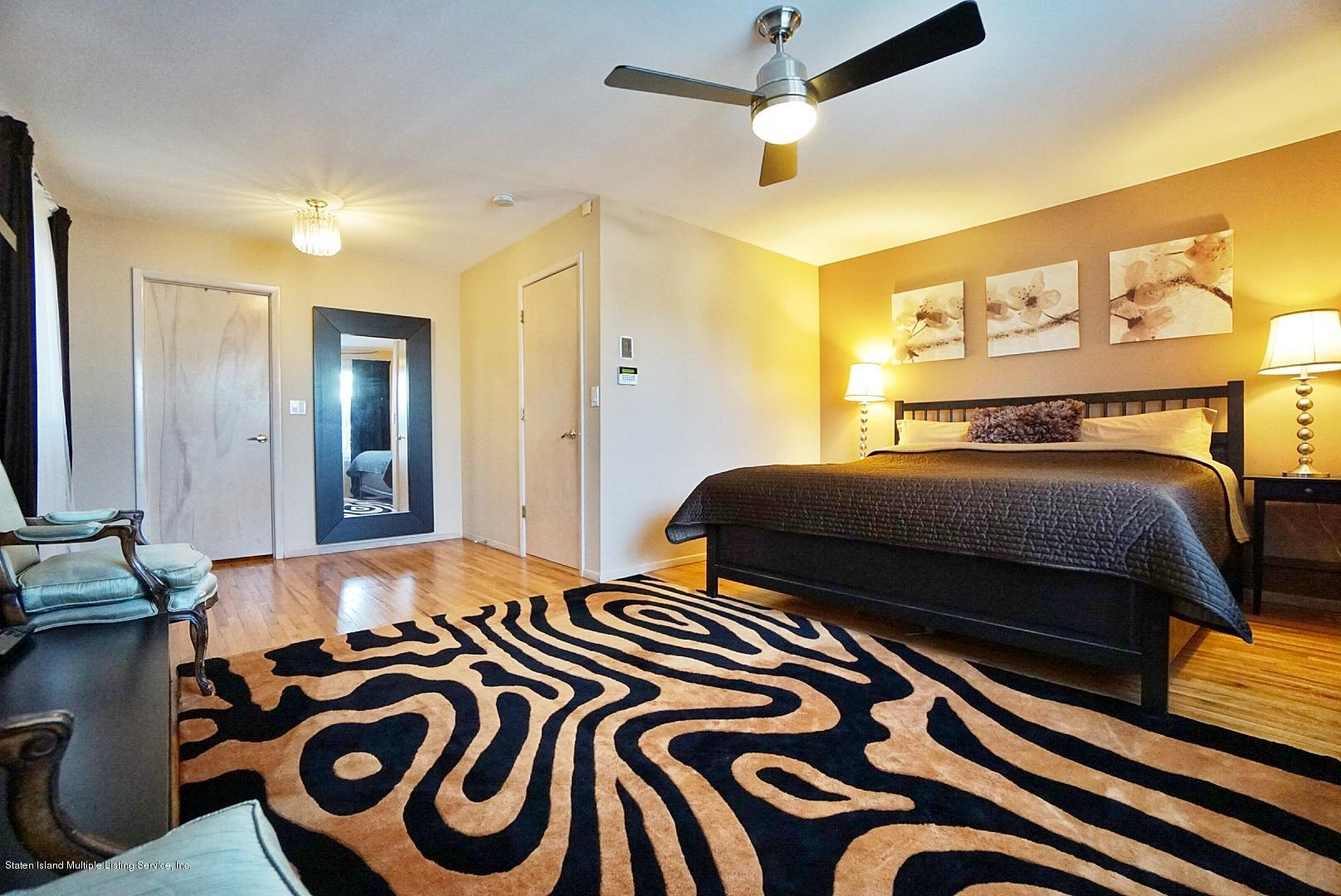 Single Family - Detached 183 Kensington Avenue  Staten Island, NY 10305, MLS-1127107-20