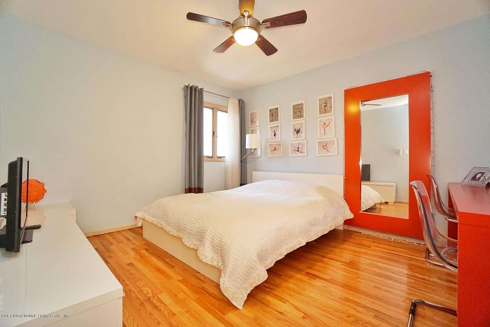 Single Family - Detached 183 Kensington Avenue  Staten Island, NY 10305, MLS-1127107-26