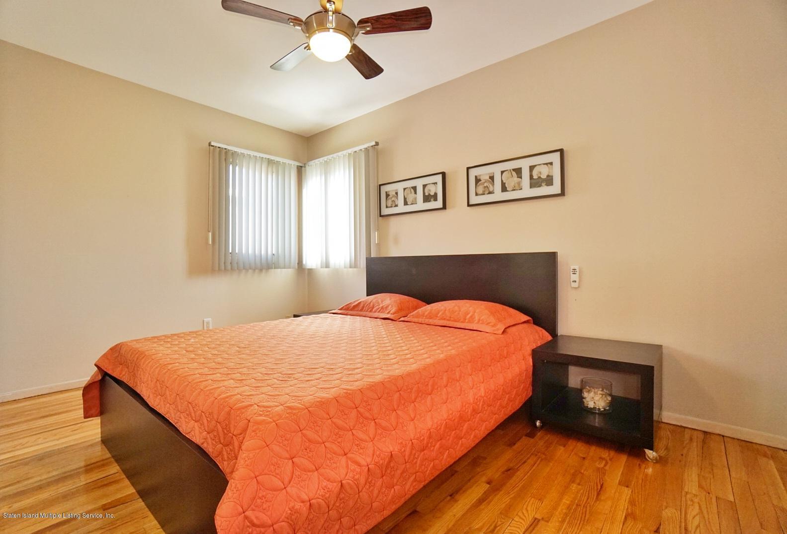 Single Family - Detached 183 Kensington Avenue  Staten Island, NY 10305, MLS-1127107-28