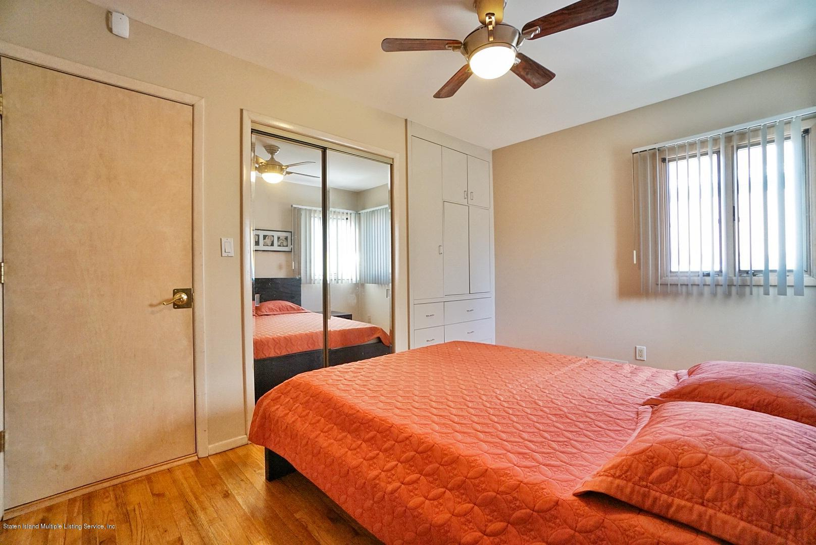 Single Family - Detached 183 Kensington Avenue  Staten Island, NY 10305, MLS-1127107-29