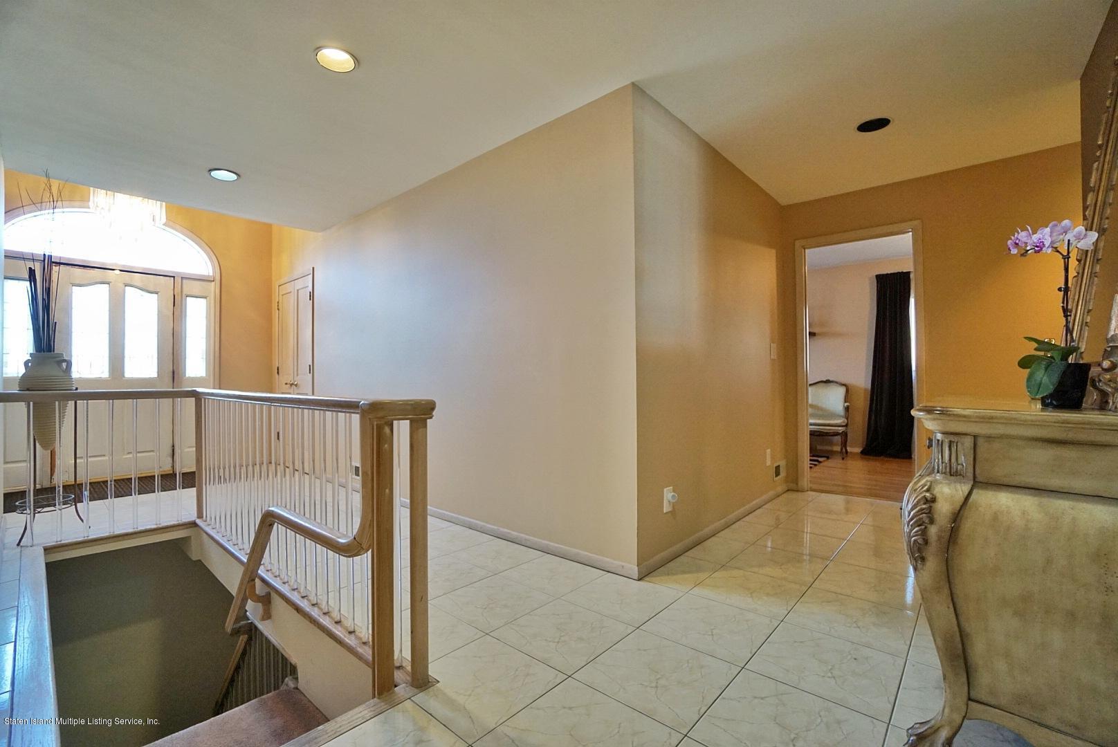 Single Family - Detached 183 Kensington Avenue  Staten Island, NY 10305, MLS-1127107-30