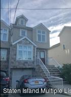 12 Colon Avenue, Staten Island, NY 10308