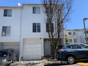 172 Jamie Lane, Staten Island, NY 10312
