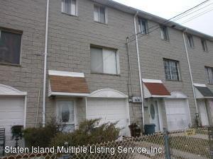 146 Trantor Pl, Staten Island, NY 10302