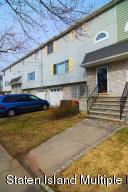 359 Abingdon Avenue, Staten Island, NY 10308