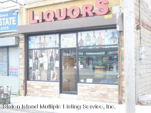 578 Midland Avenue, Staten Island, NY 10306