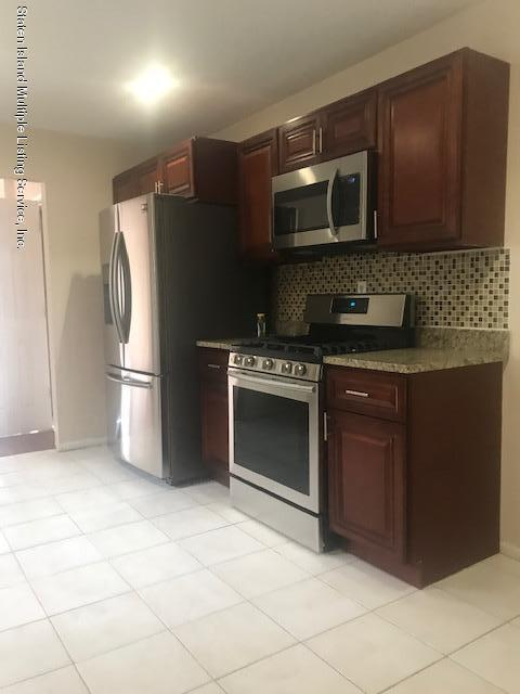 Single Family - Attached 314 Van Duzer St   Staten Island, NY 10304, MLS-1112599-10