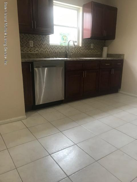 Single Family - Attached 314 Van Duzer St   Staten Island, NY 10304, MLS-1112599-9