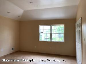 Single Family - Attached 314 Van Duzer St   Staten Island, NY 10304, MLS-1112599-17