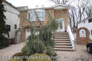 314 Sheldon Avenue, Staten Island, NY 10312