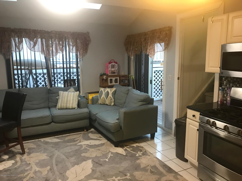 Single Family - Semi-Attached 334 Huguenot Avenue  Staten Island, NY 10312, MLS-1127378-3