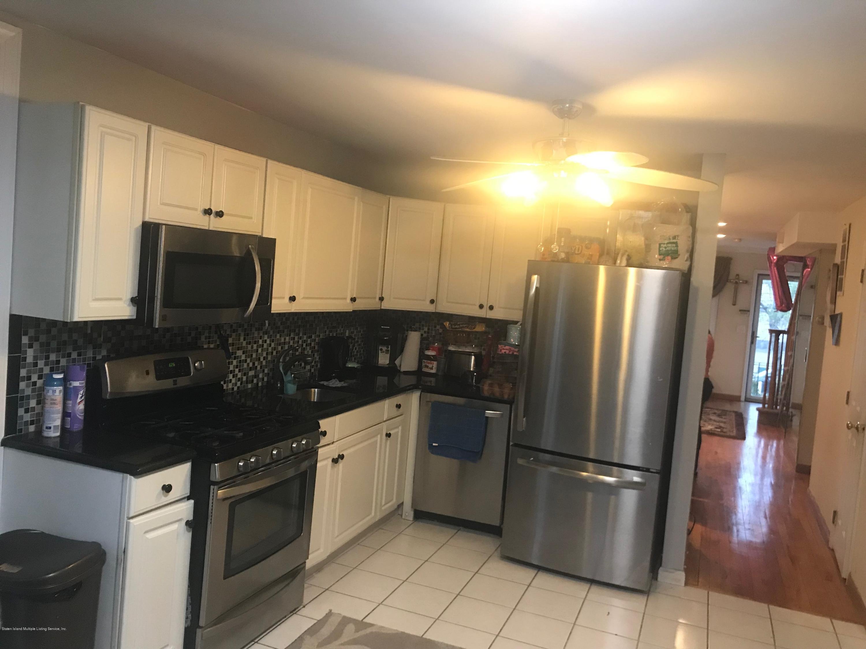 Single Family - Semi-Attached 334 Huguenot Avenue  Staten Island, NY 10312, MLS-1127378-4
