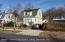 111 Prospect Avenue, Staten Island, NY 10301
