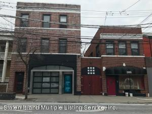 386-388 Van Duzer Street, Staten Island, NY 10304