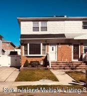 337 Cortelyou Avenue, Staten Island, NY 10312