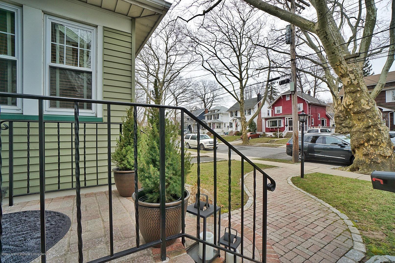 Single Family - Detached 171 Keiber Court  Staten Island, NY 10314, MLS-1127425-6