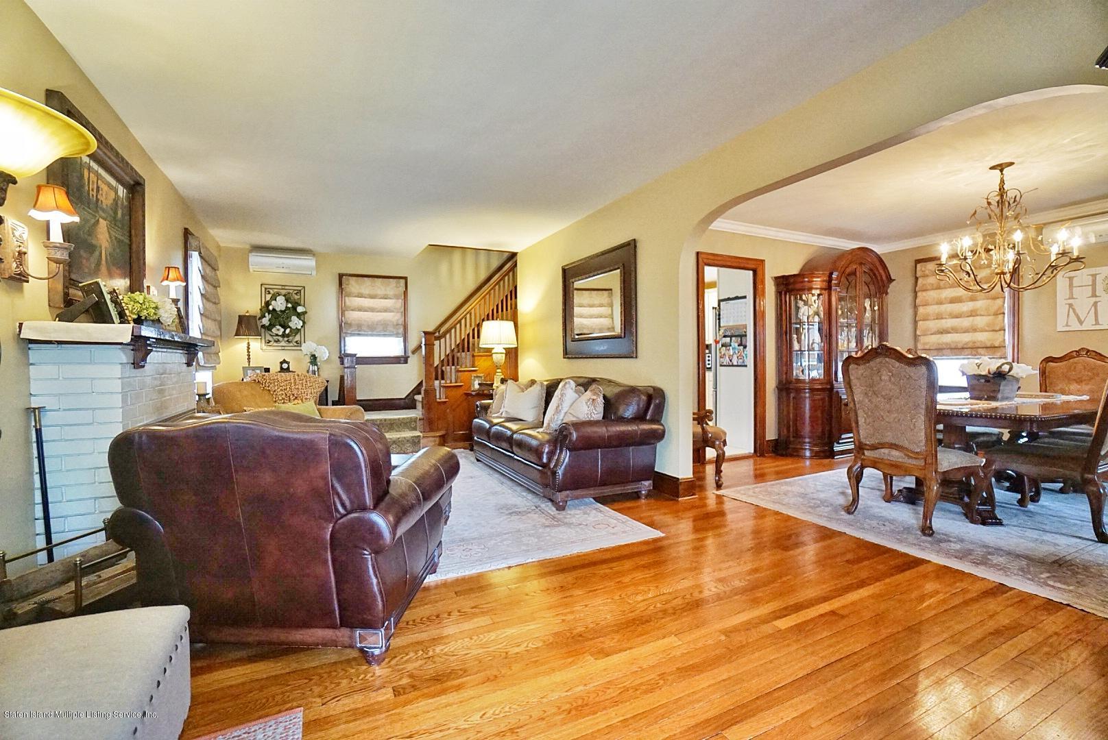 Single Family - Detached 171 Keiber Court  Staten Island, NY 10314, MLS-1127425-9
