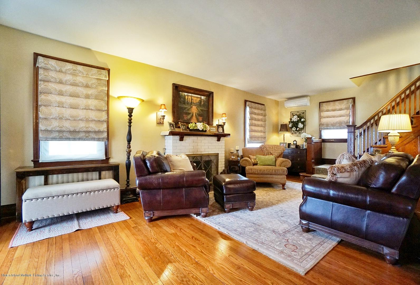Single Family - Detached 171 Keiber Court  Staten Island, NY 10314, MLS-1127425-10