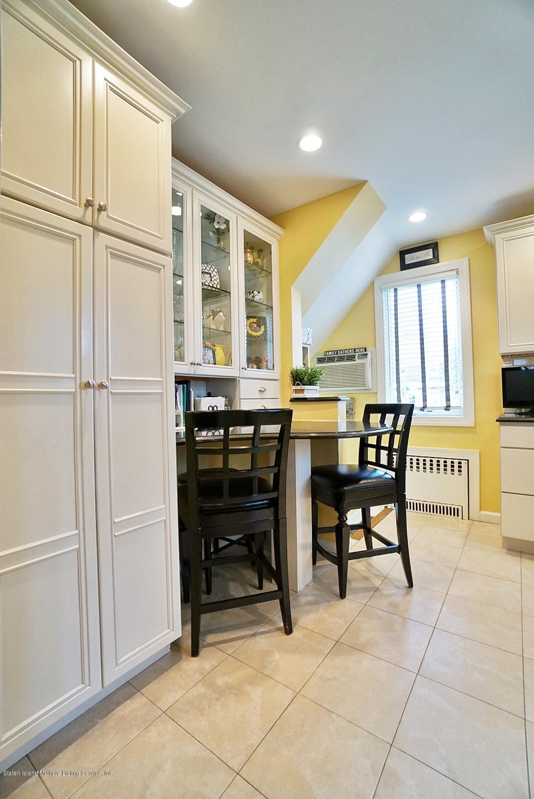 Single Family - Detached 171 Keiber Court  Staten Island, NY 10314, MLS-1127425-13