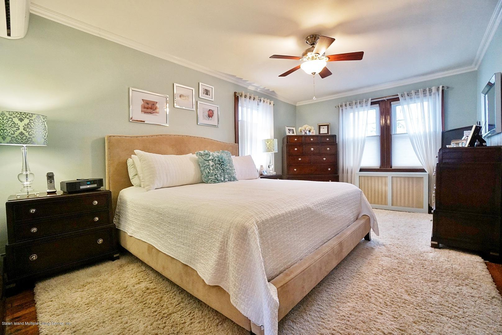 Single Family - Detached 171 Keiber Court  Staten Island, NY 10314, MLS-1127425-37