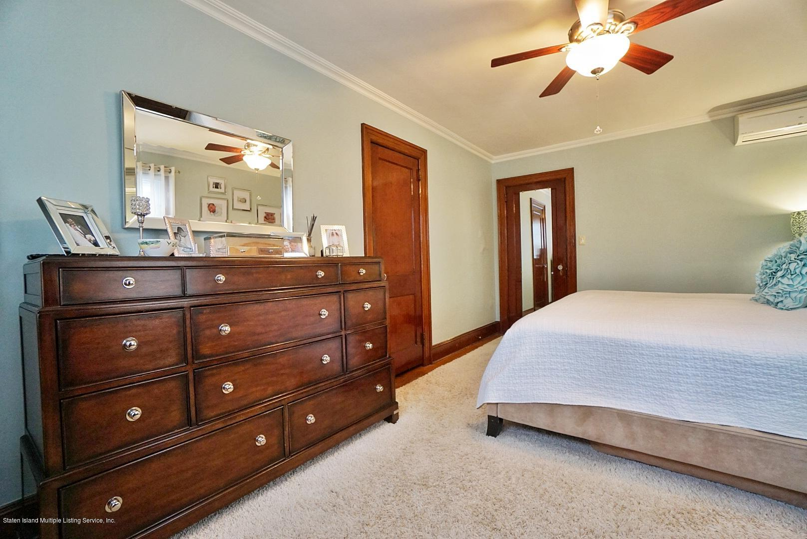 Single Family - Detached 171 Keiber Court  Staten Island, NY 10314, MLS-1127425-38