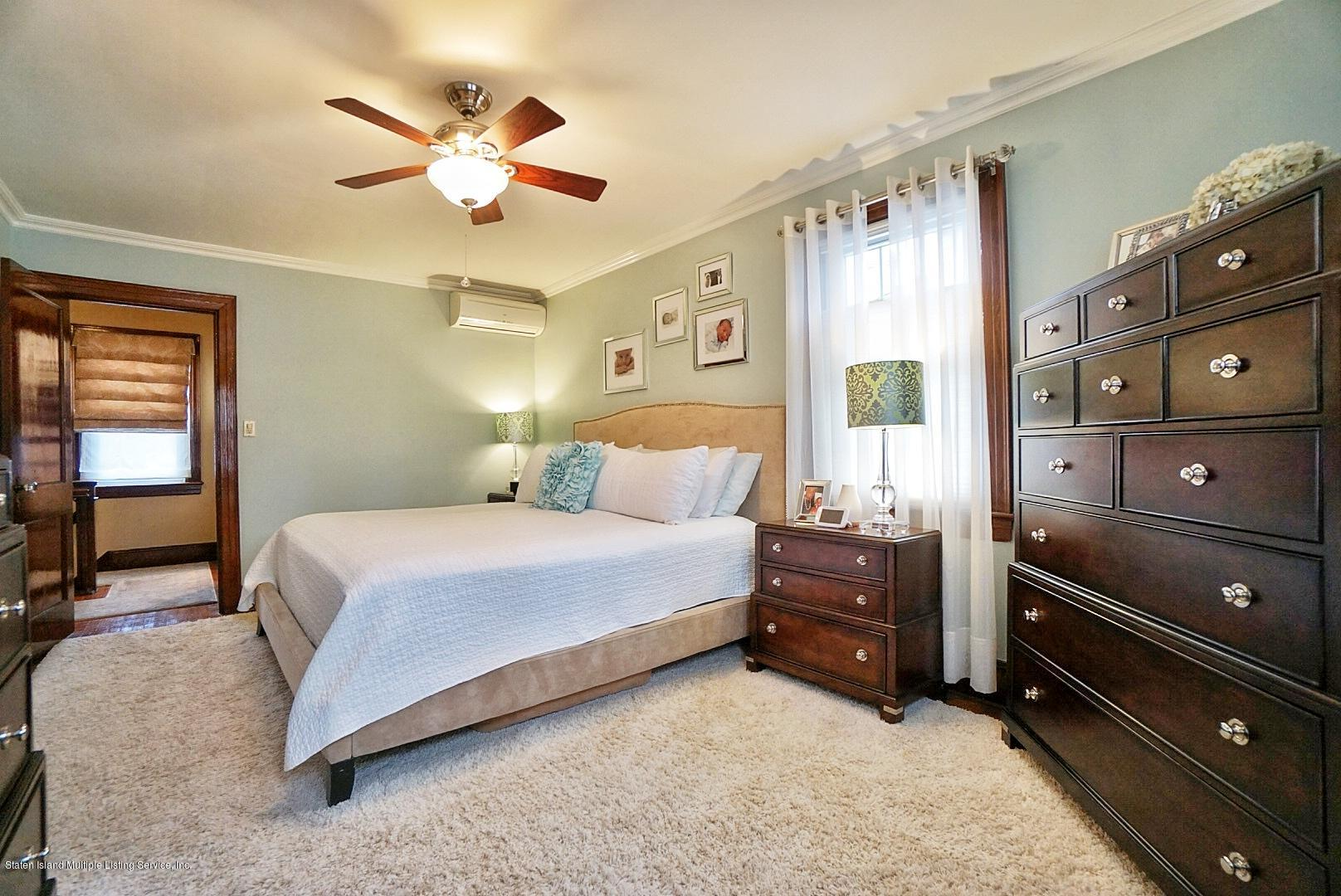 Single Family - Detached 171 Keiber Court  Staten Island, NY 10314, MLS-1127425-39