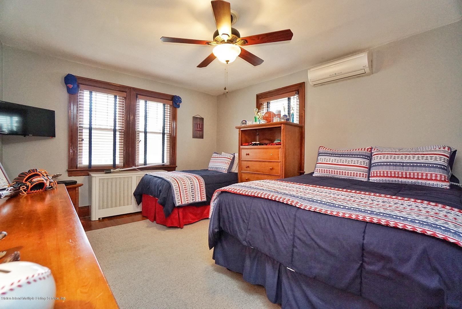 Single Family - Detached 171 Keiber Court  Staten Island, NY 10314, MLS-1127425-41