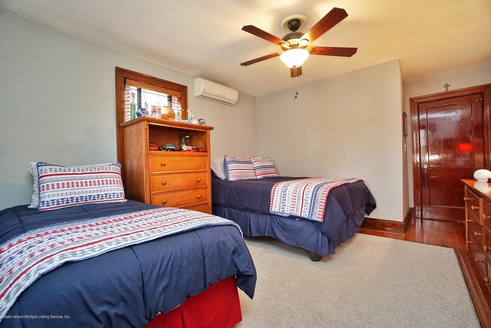 Single Family - Detached 171 Keiber Court  Staten Island, NY 10314, MLS-1127425-42
