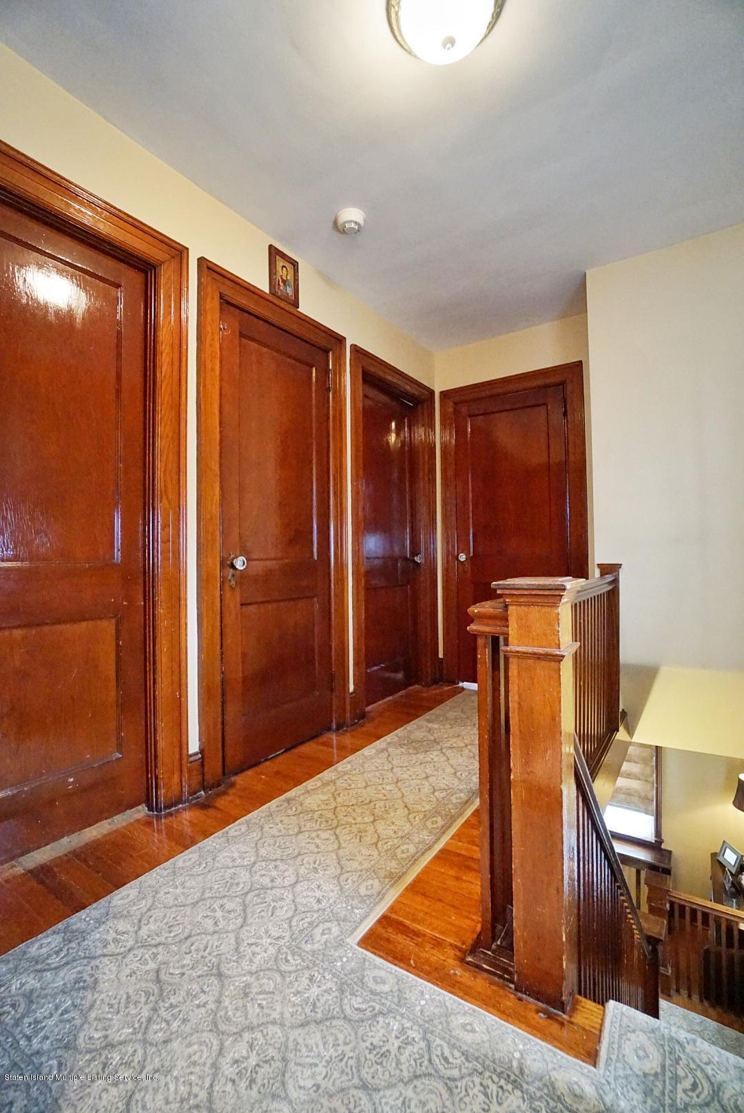 Single Family - Detached 171 Keiber Court  Staten Island, NY 10314, MLS-1127425-43